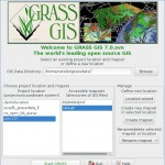 grass7_loc_wizard9