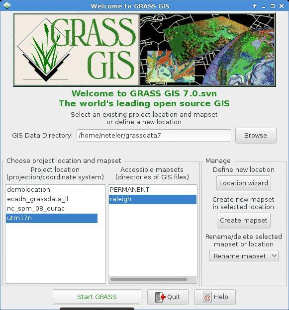 GDAL Archives - GFOSS Blog | GRASS GIS and OSGeo News