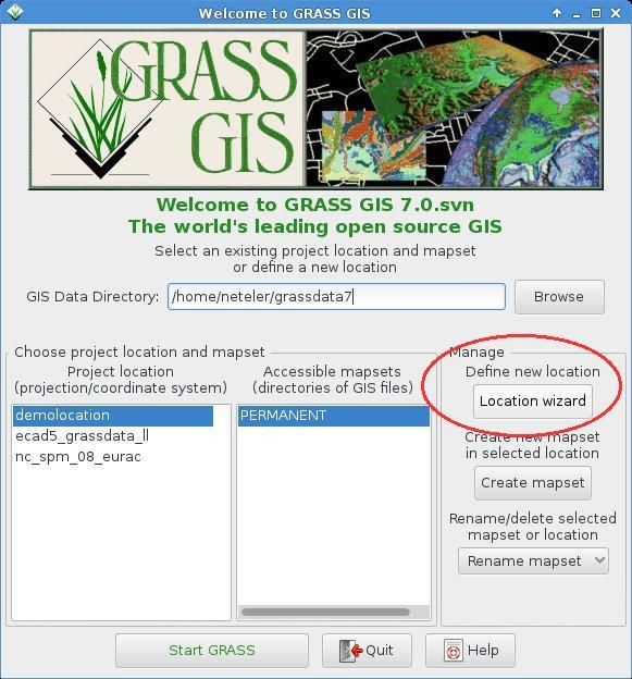 grass7_startup