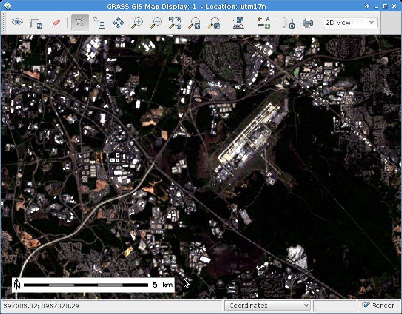 landsat10_rgb_composite_autobalance_99percent_crop