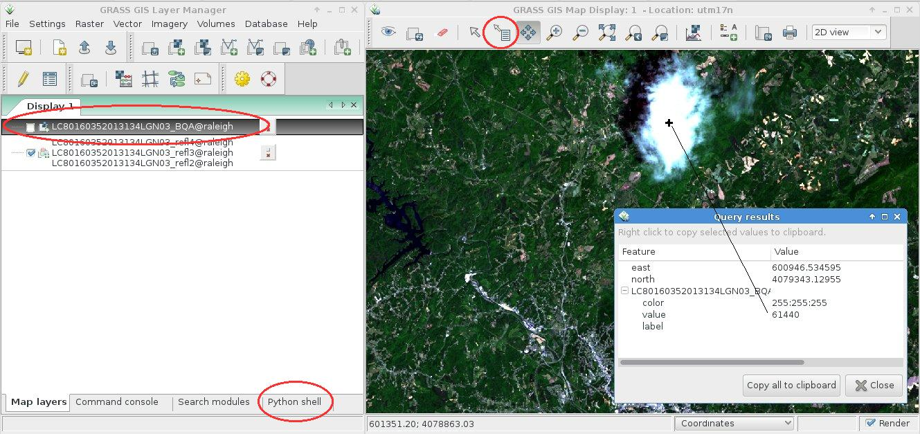 data Archives - GFOSS Blog | GRASS GIS and OSGeo News
