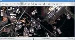 landsat8_rgb432_pansharpen_ihs_color_adjusted_zoom