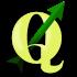qgis-icon_small