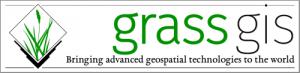 grass7_logo_500px